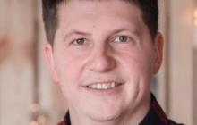 Глава Самборской РГА Андрей Жепко во время коронавируса отдыхает в Египте: что известно