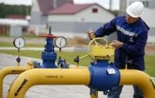 ЕС выступил против отмены транзита газа через Украину