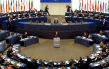 Совет Евросоюза резко высказался в сторону РФ – как назвали Россию