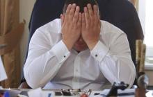 Мэр Днепра Филатов отреагировал на встречу Зеленского и Путина: что известно