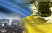 Нужен ли Украине дефолт, и какие альтернативы предложению Коломойского - мнение экономиста Dragon Capital