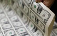 Курс доллара в Украине начнет расти в несколько этапов – экономист Гарбарук назвал сроки
