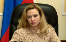 """В """"ДНР"""" согласились с тем, что они не государство: """"Это прописано в Минских соглашениях"""""""