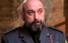 ВСУ готовы разбить армию РФ на Донбассе: замглавы СНБО Кривонос сделал важное заявление об эскалации