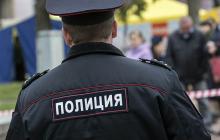 В России СОБР штурмовал квартиру судьи - вписка закончилась убийством 15-летнего школьника