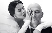 Поклонники Каменских подметили странные детали на фото со свадьбы с Потапом: артистка дала новый повод для обсуждений в Сети