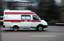 """В """"ЛНР"""" рядом с детьми взорвалась граната: много раненых -  все подробности"""