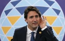 Санкции Канады для России: в Москве - истерика из-за антироссийского закона