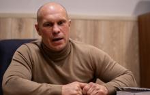 """""""Теперь мы знаем предателей в лицо"""", - нардеп Кива прокомментировал открытие рынка земли в Украине, детали"""
