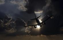 Родственники жертв трагедии с самолетом Boeing в Ростове-на-Дону согласно международным правилам получат многомиллионную страховку