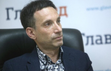 Серьезная ошибка Зеленского: Портников вычислил, где будущий президент просчитался с агрессией РФ