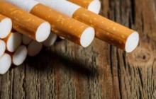 """""""Можно начинать выть"""", – блогер о последствиях сигаретного кризиса в Украине"""