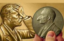 Как вибрации влияют на червяков: украинцы стали обладателями Шнобелевской премии