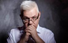 """""""Путин готов уйти с Донбасса!"""" - Тука о скрытой опасности нового заявления Сивохо"""