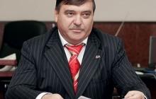 В Эстонии открыли уголовное производство в отношении брата Путина