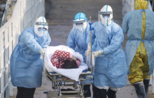 COVID-2019 унес жизни уже у 69 498 человек в мире: данные статистики за 6 апреля