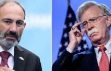 Глобальное сближение Армении и США: Кремль негодует – ключевой союзник для РФ может быть потерян навсегда