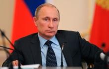 Процесс свержения Путина уже запущен: астролог назвал сроки государственного переворота в России