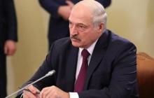 Опрос показал, как сильно украинцы поддерживают Лукашенко, несмотря на протесты в Беларуси