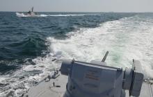 """""""Ихтамнет"""" в Азовском море и """"заказ Вашингтона"""": названы ТОП-10 фейков Кремля об Украине"""