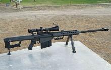 Стали известны государства, закупившие у Украины наибольшее количество оружия и военной техники