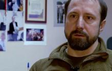 """Ходаковский показал, что ВСУ сделали с позицией """"ДНР"""": """"Утром раскатали минометами"""""""