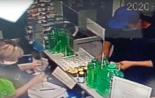 """В полиции рассказали о """"роковой ошибке"""" полтавского террориста Скрыпника - она помогла вычислить преступника"""