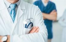 """Опасная инфекция снова """"атакует"""": за прошедшую неделю с корью госпитализированы 1300 украинцев"""