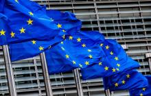 СМИ узнали, почему жители России не смогут попасть в Евросоюз с 1 июля