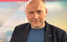"""Борислав Береза о Верховной раде: """"Диагноз регулярно подтверждается"""""""
