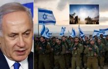 """Террористы """"Хезбола"""" мощно ударили по Израилю: все подробности и кадры смертельной битвы"""
