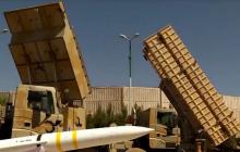 Ракетные войска Ирана приведены в боевую готовность – СМИ