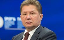 """Позиции """"Газпрома"""" снова рухнули - у Кремля не осталось ходов, придется соглашаться на условия Киева"""