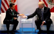 """""""Это нам ничего не стоит"""", - Трамп решил помочь Мексике в сокращении добычи нефти"""