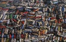 Эксперты: Как заработать на мусоре