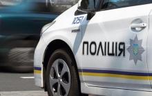 В Бердянске прогремел мощный взрыв, на улице слышны выстрелы, есть погибшие: появились первые подробности