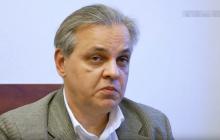 Рахманин: закончить войну на Донбассе можно только двумя способами