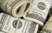 Дедолларизация: Россия без доллара - прогноз Financial Times