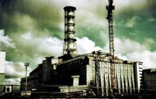 Зеленский приготовил для Чернобыльской зоны революционное решение: систему изменят полностью