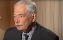 Грызлов снова возмущен решением Киева по Донбассу – Кремль выдвинул новую претензию