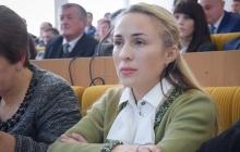 Зеленского вынуждают снять кандидатуру с выборов: в Сети разгорелся спор с главой облсовета Николаева