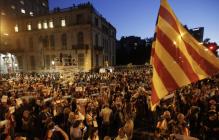 Испания показала Украине, как нужно обращаться с сепаратистами - зачинщиков приговорили на крупные сроки