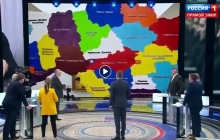 """Посмотрите это видео, обсуждение """"президента"""" Зеленского в России выходит на новый уровень - делаем выводы"""