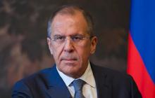 """Лавров нашел неожиданную причину для """"назначения"""" России мировым лидером"""
