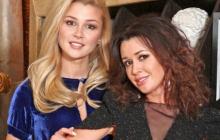 """Дочь актрисы Заворотнюк перестала скрывать сложные обстоятельства: """"Переживаем очень трудное время"""""""