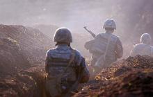 """Стрелков назвал главную ошибку Армении в войне за Карабах: """"Проигрыш неизбежен"""""""