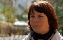 Мать убитого ГРУшниками украинского солдата Вадима Пугачева: А меня кто-нибудь спросил о помиловании? Хочу ли я этого?