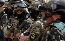 """ВСУ ударили по врагу с двух флангов под Новозвановкой и продвинулись на 1,5 км - """"ЛНРовцы"""" бегут в панике"""