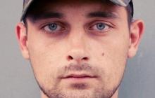 Террорист Шумский ликвидирован - ВСУ покончили с еще одним предателем Украины