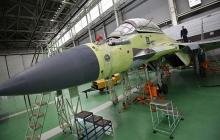 """Индия отказалась покупать российские истребители """"МиГ-29К"""": Россия признала вину за провал, поразив причиной"""